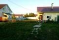 Дом 34 м² на участке 4 сот, Богородск