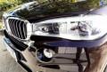 Купить автомобиль с пробегом без посредников, bMW X5, 2014, Гвардейское