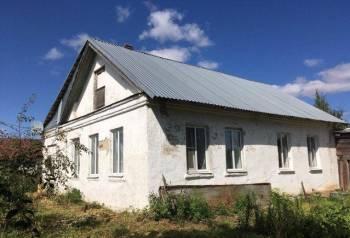 Дом 67. 4 м² на участке 50 сот