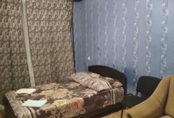 2-к квартира, 51 м², 1/2 эт
