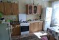 Дом 67 м² на участке 9 сот, Абинск