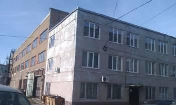 Офисное помещение, 18 м²