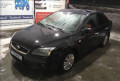 Нива шевроле дизель продажа, ford Focus, 2006, Олонец