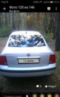 Volkswagen Passat, 1997, ваз 2115 с завода цена, Мичуринск