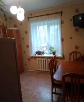 Дом 90 м² на участке 15 сот