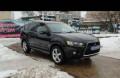 Mitsubishi Outlander, 2010, мерседес s65 amg купить, Данков