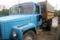 Газ 3307 самосвал, диски фрикционные тормоза грузовой лебёдки манипулятора unic 290, Краснодар