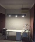 Место в аренду для парикмахера, маникюра-педикюра, Сочи