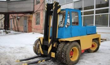 Львовский дизельный погрузчик, зил 130 самосвал бензин