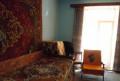 3-к квартира, 62. 2 м², 2/2 эт, Дальнереченск
