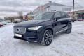 Volvo XC90, 2017, лада гранта спорт 2016 в новом, Лукоянов