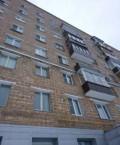 2-к квартира, 43 м², 3/8 эт, Москва
