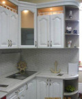 Кухня, Южноуральск