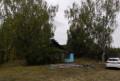 Дом 20 м² на участке 9 сот, Лысково