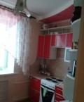 2-к квартира, 52 м², 2/3 эт, Мариинск