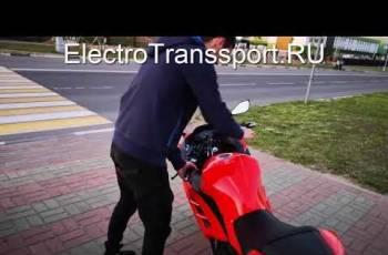 Аккумуляторы для мототехники 12 вольт, электромотоцикл съемный аккумулятор видео
