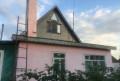 Дом 52 м² на участке 8 сот, Боринское