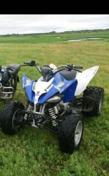 MotoLand 250S, мотоциклы bmw k1300r 2013