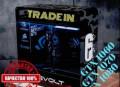 Обмен, компьютеры GTX1060 - GTX1070 - GTX1080, Ладожская