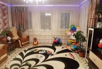 Дом 60 м² на участке 15 сот