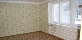 Комната 38 м² в 2-к, 1/2 эт