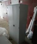 Два шкафа железных (Архивный) две двери, Калуга
