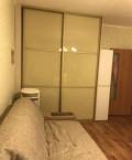 2-к квартира, 53 м², 2/11 эт, Углич
