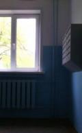 2-к квартира, 45 м², 3/5 эт, Кострома