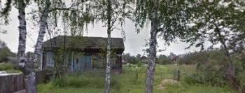 Дом 70 м² на участке 15 сот