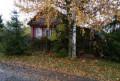 Дом 50. 8 м² на участке 8.5 сот, Рыбинск