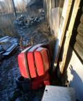 Подставка для снегохода, продам мотоцикл, Мантурово