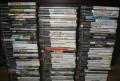 Игры для Sony Playstation 2 (PS2) лицензия, Новочеркасск