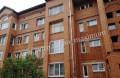 3-к квартира, 68. 4 м², 2/4 эт, Переславль-Залесский