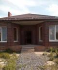 Дом 110 м² на участке 4.5 сот, Константиновск