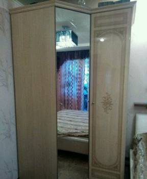 Спальня, Шатура