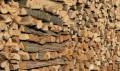 Дрова берёзовые колотые в Твери, Лихославль