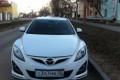 Mazda 6, 2012, купить машину daewoo matiz, Знаменск
