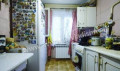 2-к квартира, 43 м², 1/9 эт, Большое Болдино