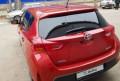 Toyota Auris, 2013, форд фокус 2 st купить, Чердынь
