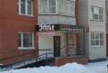 Аренда помещения, Балтийская, 73, стритретейл, Славгород