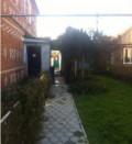 3-к квартира, 70 м², 2/2 эт, Гостагаевская