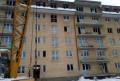 1-к квартира, 44 м², 6/6 эт, Борисоглебский