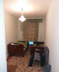 3-к квартира, 56 м², 1/5 эт, Оленегорск