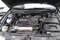 Volkswagen Jetta, 2004, honda crv 2000 года, Махачкала