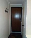 Студия, 17 м², 1/5 эт, Егорьевск