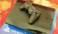 Sony PS3 и 16 игр в подарок, Иркутск