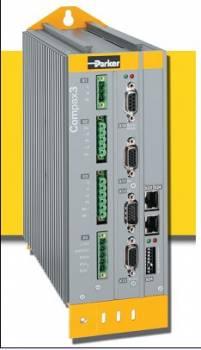 Ремонт Parvex Parker Eurotherm SSD AC DC RTS DIGIVEX servo motor drive серводвигатель сервопривод