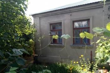 Дом 60 м² на участке 3 сот