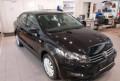 Volkswagen Polo, 2018, шкода рапид комплектация и цены на оптиков, Саратов