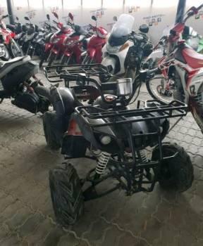 Кроссовый мотоцикл хонда цена, атв 125
